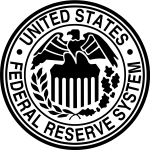 federal-reserve-seal